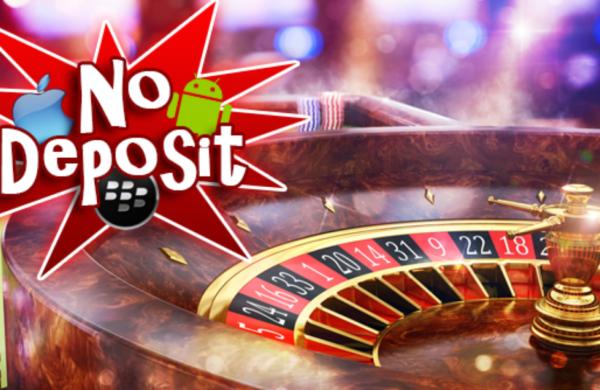 The Fine Print Behind Online Gambling Bonus Offers
